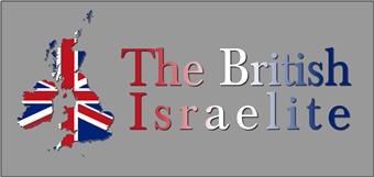 The British Israelite Banner